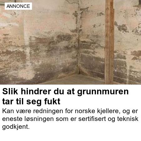 INTERIØRbloggen ByggeBolig